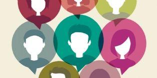 12 phrases pour asseoir votre leadership