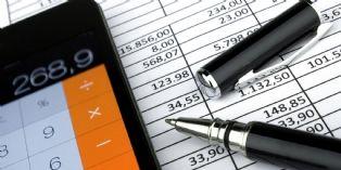 Prélèvement à la source : mode d'emploi pour les TPE et PME