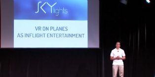 Comment la start-up Skylights a séduit 800 investisseurs