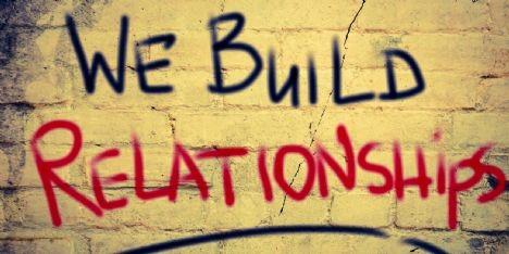 10 solutions pour mettre en oeuvre la symétrie des attentions en entreprise