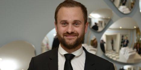 [Trophées Action Co] Julien Morel (Nespresso), manager commercial 2016 !