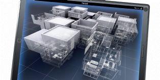 Le bâtiment se prépare au défi du BIM