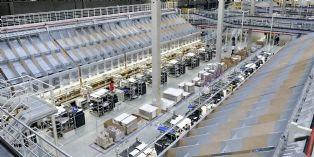 Dispeo s'associe à Metapack pour développer sa gamme de services de livraison