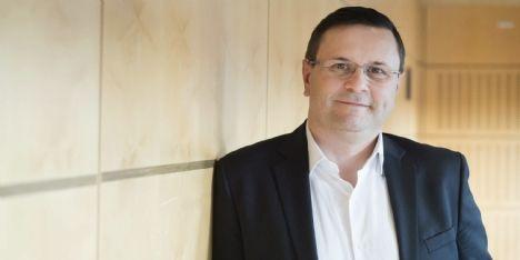"""""""Se lancer en Chine ne se résume pas à traduire son catalogue en chinois"""": Nenad Cetkovic, Lengow"""