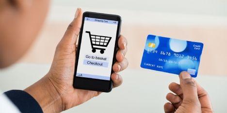 Les usages du smartphone: aucune révolution à l'horizon