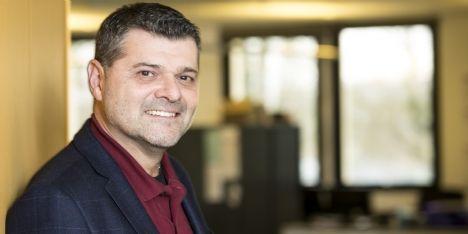 """Gary Swindells, directeur général France de Costco : """" Notre priorité, ce sont nos magasins. L'e-commerce, ce sera pour plus tard """""""