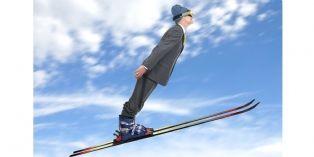 [Chronique] Un marketeur doit-il apprendre à skier ?