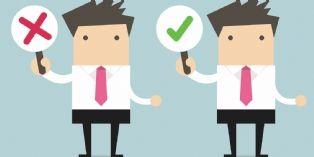 [Débat] Le social-selling est-il mature ?
