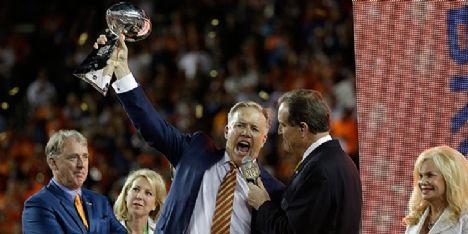 La publicité, grande gagnante du Super Bowl