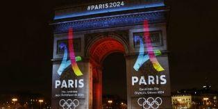 Logo Paris 2024: pourquoi c'est un bon choix