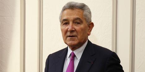 """""""Les managers ne sont pas assez sévères avec les commerciaux"""", Bernard Bourigeaud (ex-pdg Atos)"""