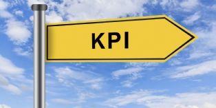 [Infographie] Benchmark des KPI de la relation client