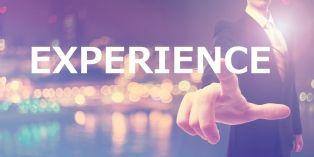 [Tribune] L'expérience client : business as unusual