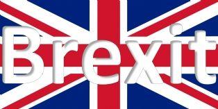 Brexit : quelles conséquences pour les PME françaises ?