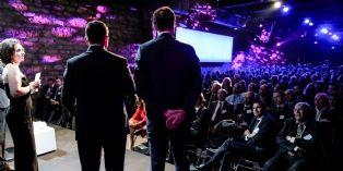 Participez au Grand Prix des chefs d'Entreprise
