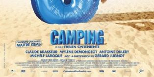 La France, reine du camping...et du digital