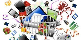 PriceMinister se réinvente avec le click and collect