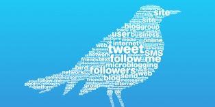 4 conseils pour optimiser votre présence sur les réseaux sociaux
