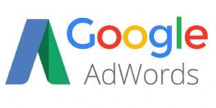 4 pratiques Google AdWords pour doubler votre taux de conversion