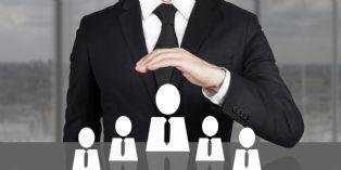 La loi Travail ratifie le portage salarial