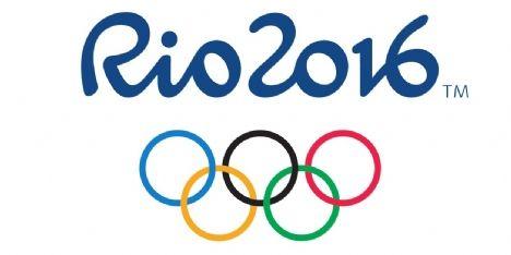 JO de Rio : un terrain de jeu marketing pour les PME françaises