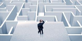 """Réforme de l'audit : """" Les choses vont se compliquer pour le Daf de PME ou d'ETI cotée """""""