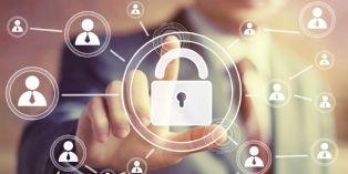 Blockchain, une technologie au potentiel business infini