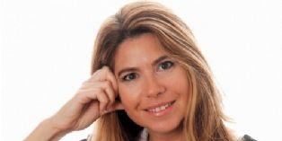 """Sophie Lubet (Paris Retail Week) : """" Les e-commerçants doivent devenir l'assistant personnel du consommateur """""""