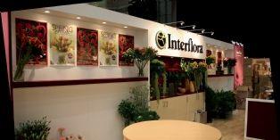 Interflora, entre innovation et tradition