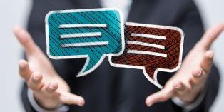 Communication non verbale : élargir l'écoute active à l'observation