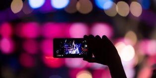 Les 8 tendances digitales d'AOL en 2017
