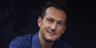 """[ITW] Martin Duval (Bluenove): """"Les achats pourraient être plus moteur et acteur dans les concours de start-up"""""""