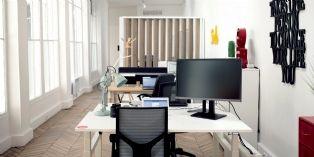 Bureaux, flottes, outils se mettent à l'heure de la mobilité dans les entreprises