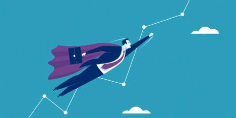 3 recommandations pour transformer les PME en ETI
