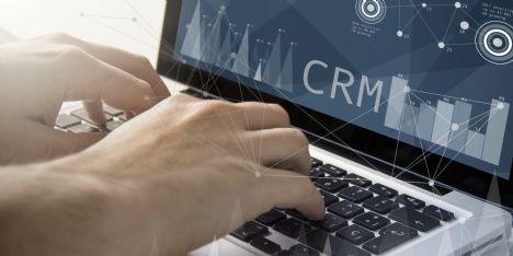 Comment rendre vos vendeurs addicts au CRM