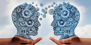Comprendre le RGPD : focus sur le principe de coresponsabilité entre le responsable de traitement et le sous-traitant
