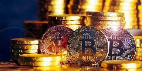 Le bitcoin, entre convoitises, opportunités et déception pour les e-commerçants