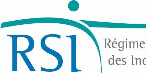 Fin du RSI : ce qui va changer pour vous en 2018