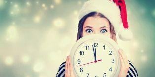 Organiser son service clients à l'approche de Noël