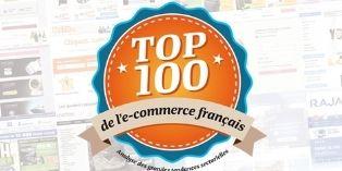 Lancement du classement du Top 100 des sites d'e-commerce 2016. A vous de participer !