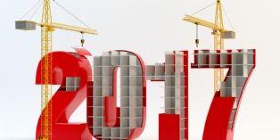 Fiscalité 2017: les groupes transfrontaliers enfin exonérés de la contribution de 3% sur les revenus distribués...