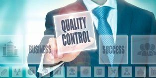 7 labels et normes pour prouver la qualité de sa relation client
