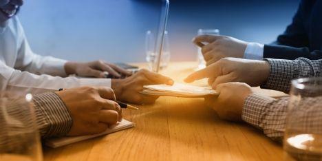 Politique commerciale d'une PME : bâtir son argumentaire commercial