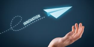 Innover plus pour dépenser moins? Vive l'open purcchasing