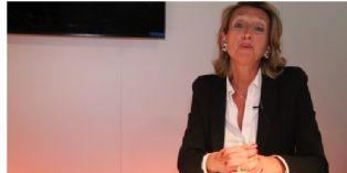 """[Vidéo] Marie Catherine Jusserand : """"Les collaborateurs doivent être dans une posture sincère avec les clients"""""""