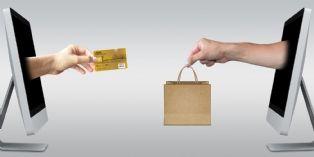 Analyse de 8 solutions e-commerce pour les PME