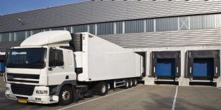 Achats transport : comment réduire l'empreinte carbone en restant performant ?