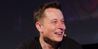 Faut-il s'inspirer du management d'Elon Musk?
