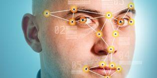 La reconnaissance faciale au service de la relation client