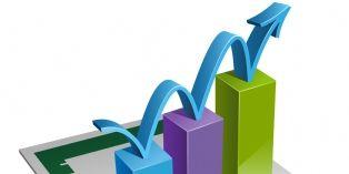 """""""Pay-for-outcomes"""" : un modèle en plein essor"""